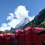 Switzerland iPhone-084.jpg