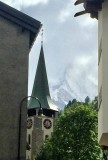 Switzerland iPhone-093.jpg
