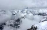Switzerland iPhone-106.jpg
