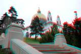 3D-Photography