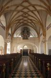 Groß St.Florian,Styria
