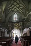 Eisenerz,Styria