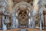 Basilique de Wilten