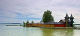 Lac du Balaton