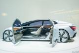 Audi Alcon