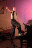Rockin'Piano Jerry