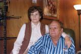 Ruth Fingleman Jansen and Eugene Jansen