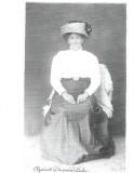 Elizabeth Dunman Green
