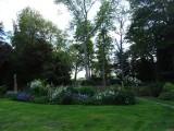 Broadwoodside + 1 other garden - 8 July 2018