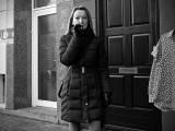 Street photography Silkeborg 2017