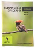 Hummingbirds-of-Ecuador.jpg