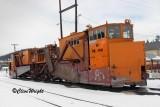 SPMW_4034_4030_Truckee.jpg