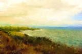 Hawaii Scape
