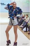 Salon Mode et Tissus 30ème édition, mars  2017