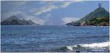 Iles Sanguinaires - Corse