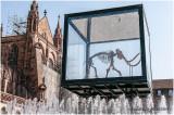 L'Industrie Magnifique à Strasbourg (F)