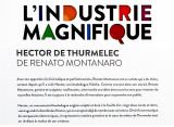 HECTOR DE THURMELEC