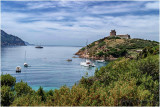 Girolata (Corse)