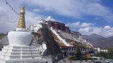 Tibet 西藏
