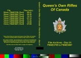 QOR_Covers