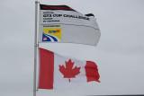 IMSA GT3 CUP CANADA