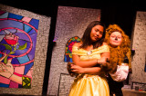 FLMS Beauty and the Beast 2017