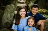 Cabral Family Photos