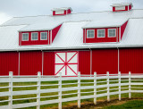 not done with this barn  December 16 2017-1000183.jpg
