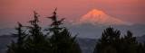 pano Reverse vs 2 of the setting sun Mt. Hood  Feb 10  2018-1000684.jpg