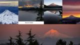 Best_of_2019_Landscapes_.jpg