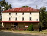 Gundagai, NSW