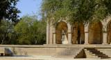 qutub_sahai_tombs_hyderabad