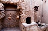 nizwa fort DSCF9951.jpg