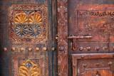 ancient door-nizwa fort DSCF9967.jpg