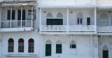 old homes in muthrah DSCF0208.jpg