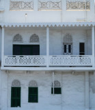 old homes in muthrah DSCF0209.jpg