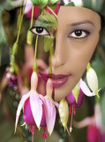 the face behind the flowers.jpg