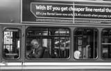london_bus_3.jpg