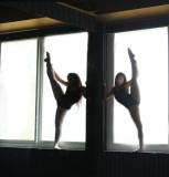 danceballet