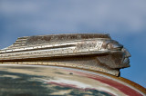41 Pontiac