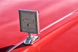 76 Chevrolet Silverado