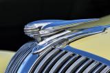 36 Oldsmobile