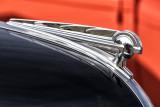 40 Oldsmobile