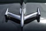 53 Oldsmobile
