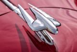 34 Oldsmobile