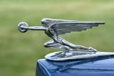 37 Packard Model 120