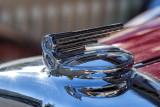 31 Buick