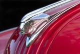 48 Pontiac