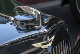 34 Aston Martin MKII