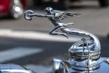 30 Packard 740